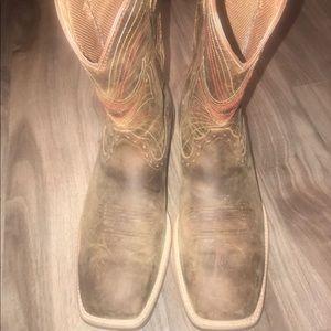 Men's ARIAT Boots